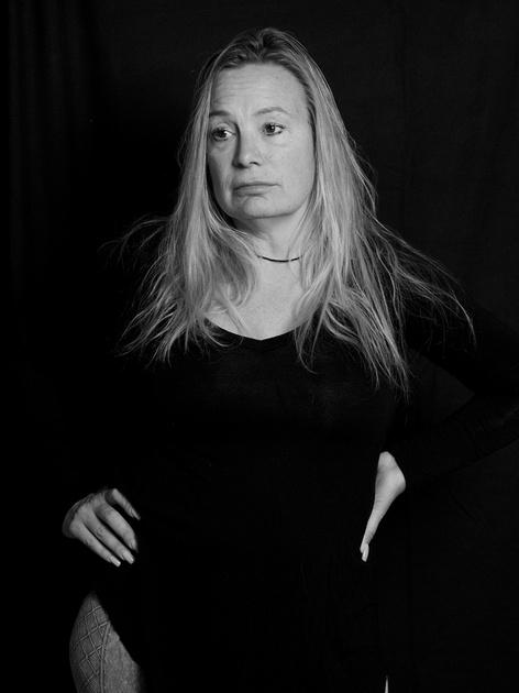Melissa Cook 2