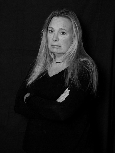 Melissa Cook 3